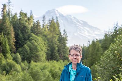 Mount Ranier -0023