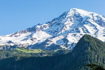 Mount Ranier -0062