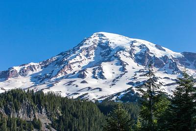 Mount Ranier -0081