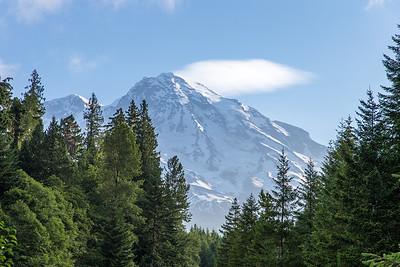 Mount Ranier -0019