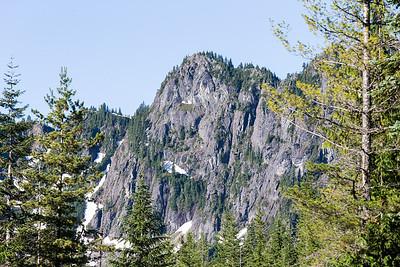 Mount Ranier -0079