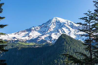 Mount Ranier -0063