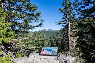 Mount Ranier -0065