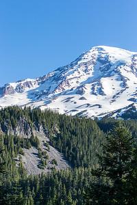 Mount Ranier -0082