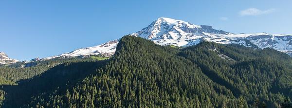 Mount Ranier -0055