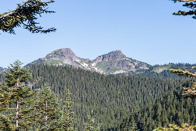 Mount Ranier -0067
