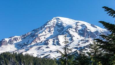 Mount Ranier -0072