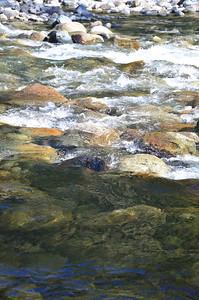Salmon la Sac