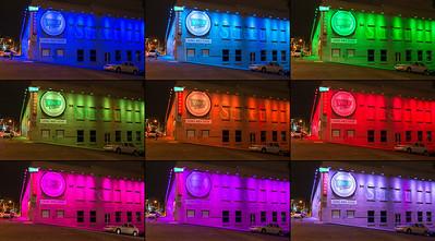 20160924.  Colorful Vine Street Storage building (Vine Street and Elliott Ave.) Seattle, WA.
