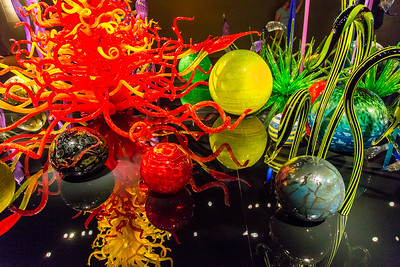 Space Needle & Chihuly -0020