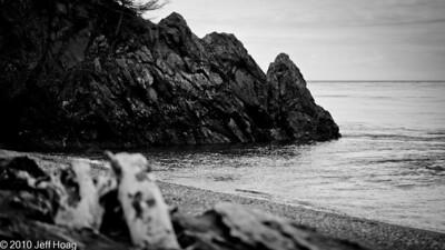 Deception Pass State Park, Whidbey Island, WA