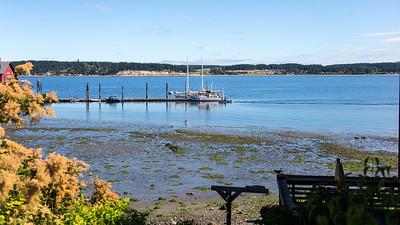 Whidbey Island -0160