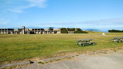 Whidbey Island -0019