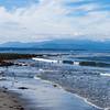 Whidbey Island -0248