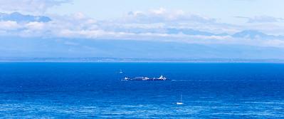 Whidbey Island -0226