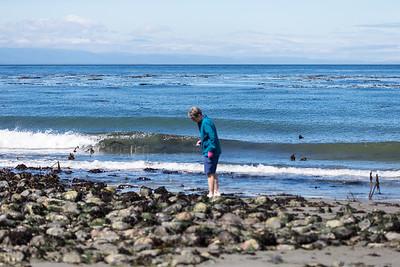 Whidbey Island -0230