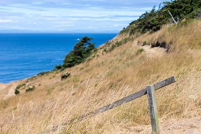 Whidbey Island -0222