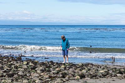 Whidbey Island -0231
