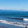 Whidbey Island -0249