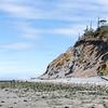 Whidbey Island -0243