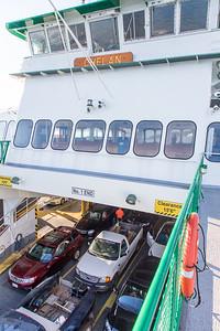 Whidbey Island -0015