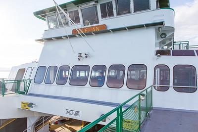 Whidbey Island -0014