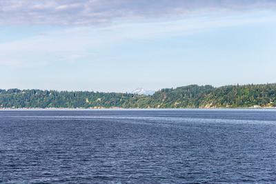 Whidbey Island -0004