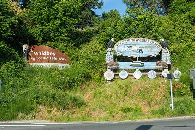 Whidbey Island -0017