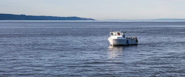 Whidbey Island -0003