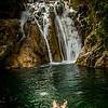 tamasopo waterfalls