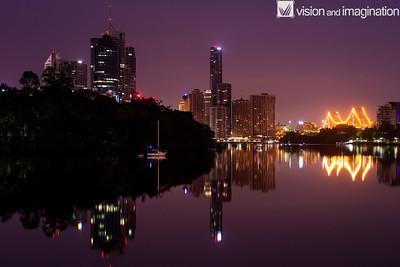 IMG_4950 Brisbane CBD