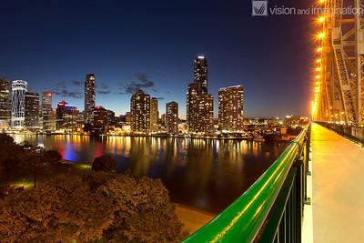 IMG_2174 Story Bridge Brisbane QLD