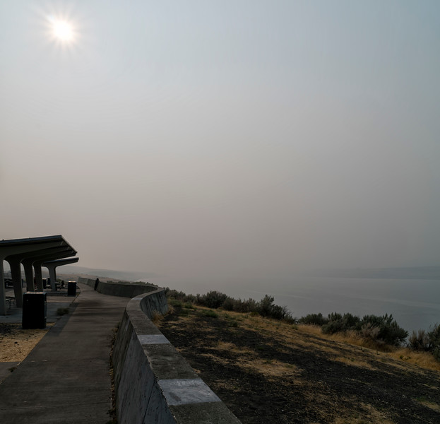 Smokey Gorge