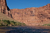 Glen Canyon, Colorado River
