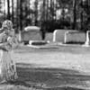 Glenwood Cemetery