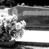 "My grandparent's final resting place<br /> Daniel ""Buster"" Butler (1918-1991) <br /> and Pauline Vann Butler (1922-2007)"