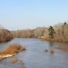 Oconee River