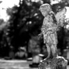 Glenwood, GA Cemetery