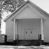 Landsburg United Methodist Church