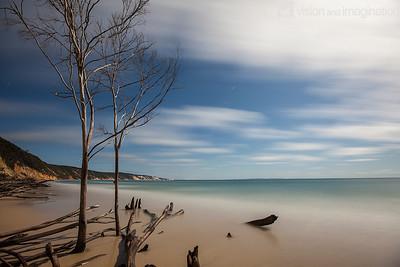 IMG_4224 Rainbow Beach