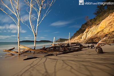 IMG_4226 Rainbow Beach