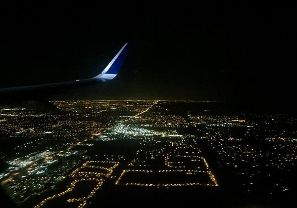 hello Palm Beach