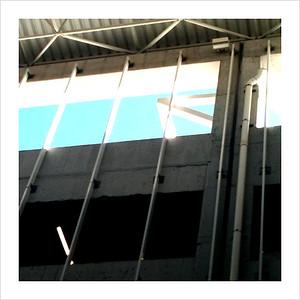MKE parking garage 2