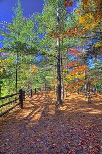 Copper Falls State Park 5