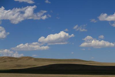 2011_07_02 Wyoming 011
