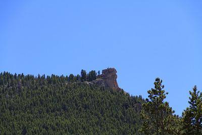 2011_07_03 Wyoming 100