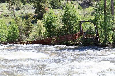 2011_07_03 Wyoming 103