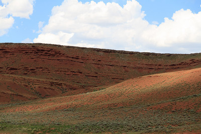 2011_07_02 Wyoming 021