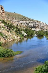 2011_07_03 Wyoming 084