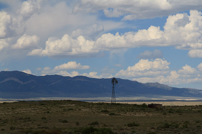 2011_07_02 Wyoming 029